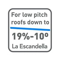 certificate-roofs